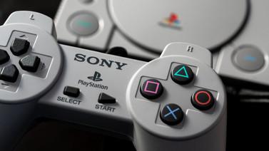 PlayStation Classic'in gizli menüsü ortaya çıktı!