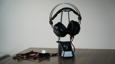 XPG EMIX H30 oyuncu kulaklığında büyük indirim!