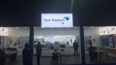 Türk Telekom yeni kotasız tarifelerini açıkladı!