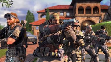 Call of Duty: Mobile çıktı! Nasıl yüklenir?