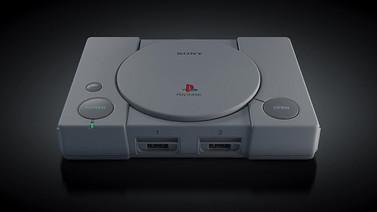 PlayStation Classic bizlere neler sunuyor? (Video)
