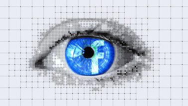 Facebook'tan yeni veri skandalı!