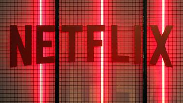 Netflix HDR desteği sunduğu yeni telefonları açıkladı!