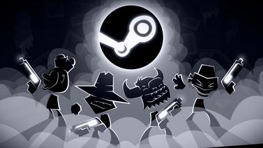 Steam'den oyunculara kötü haber!