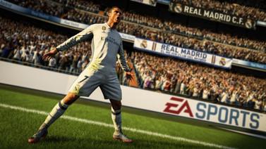 EA Sports'tan tepki çeken Türkiye hatası!