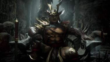 Mortal Kombat 11 için sisteminiz hazır mı?