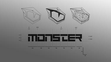 Monster Notebook yeni oyuncu ekipmanlarını satışa sundu!