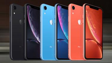 Apple iPhone üretimini ikinci kez azaltıyor