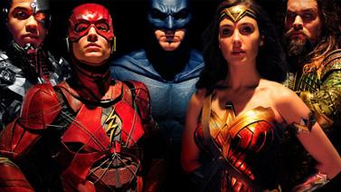 DC Sinematik Evreni nereye gidiyor? (Video)