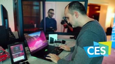 En ince oyun bilgisayarı: Asus Zephyrus GX701GX (Video)