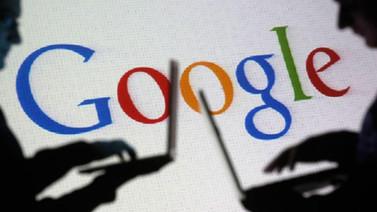 Geçtiğimiz hafta Google'da bunları aradık! (1-7 Ocak)