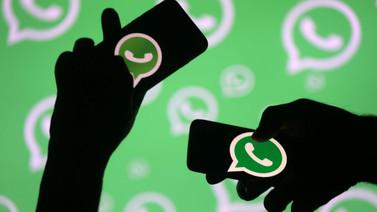 WhatsApp Gold tehlikesi geri döndü!