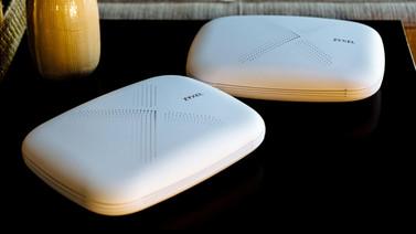 Zyxel'den Wi-Fi 6; 811ax teknolojisine sahip ürünler!