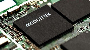 MediaTek Autus teknolojilerini CES 2019'da tanıttı!