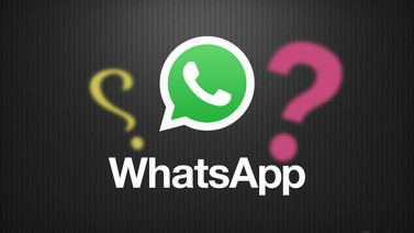 WhatsApp mesaj geçmişinizi sızdırıyor!