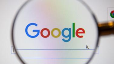 Google'a rekor para cezası!