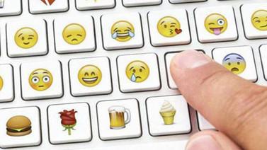 Tüm dünyanın iletişimi için 'Emoji Dili' geliyor