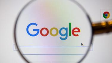 Google çalışanları ayaklandı!