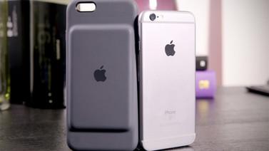 Apple pil sorununa farklı bir çözüm ile yaklaşıyor!