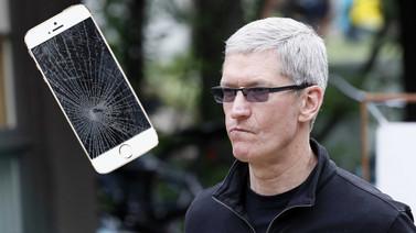 Apple işe alımları azaltıyor!