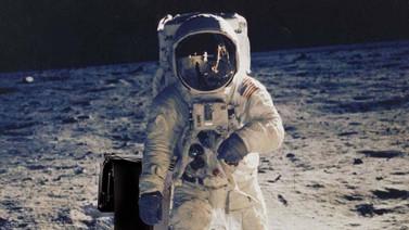 NASA Çin'den destek almak zorunda kaldı!