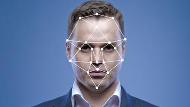 #10YearChallenge hakkında Facebook'tan açıklama!