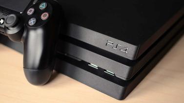 PlayStation yarıyıl indirimleri başladı!