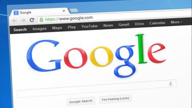 Fransa'dan Google'a 50 milyon euro ceza