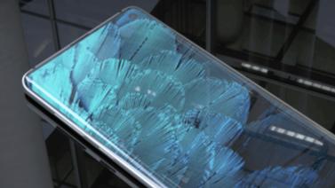 Samsung Galaxy S10 fiyatları sızdırıldı!