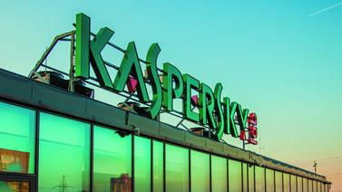 Kaspersky Lab iş ortaklarına güç veren yeni programını duyurdu!