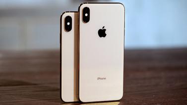 Apple iOS 12.1.3 güncellemesini yayınlandı!