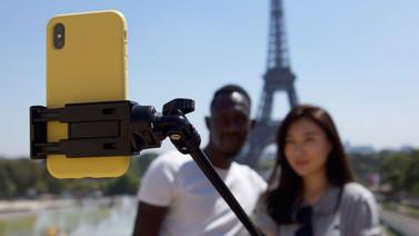 DxOMark ön kamera testlerine de başladı