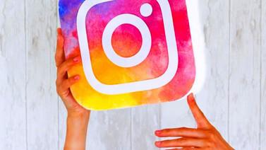 Teknolojioku artık Instagram'da!