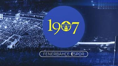 1907 Fenerbahçe E-spor Takımı Kuruldu!