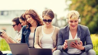 Ağınızı VPN Plus ayrıcalıklarıyla kontrol edin
