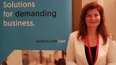 Avrasya Tüneli'nin müşteri hizmetleri Asseco SEE uzmanlığında çalışıyor