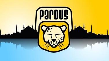 9 belediye yerli işletim sistemi Pardus'a geçti