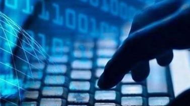 İnovatif Veri ve Analitik Zirvesi başlıyor