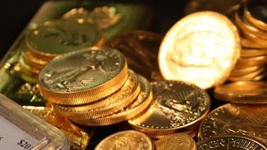 AltinFiyatlari.biz: Tüm altın türlerine ait grafikler ve canlı fiyat ekranı