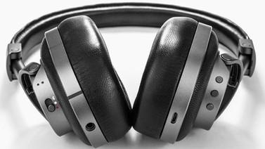 Master&Dynamic MW60 Wireless inceleme