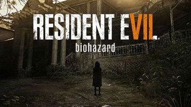 Resident Evil 7 için 2 yeni video paylaşıldı