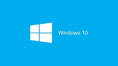 Windows 10 ses sorunu ve çözümü
