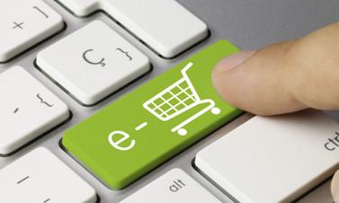 E-ticaret sitelerine 'Güven Damgası' zorunluluğu!
