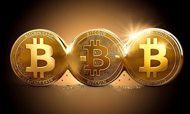 Bitcoin ile ilgili şaşırtıcı iddia!