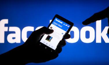 Facebook şikayetlere rağmen kaldırmamakta ısrarcı!