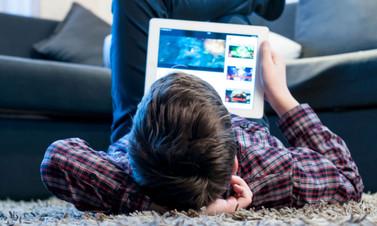 Sonunda: YouTube çocuk suistimalini engelliyor