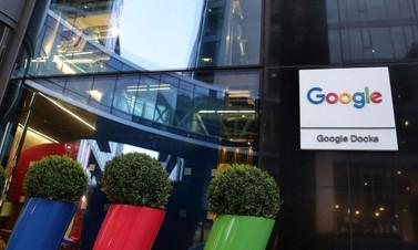 Rekabet Kurumu'ndan Google'a yeni soruşturma