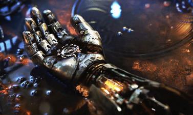The Avengers Project hakkında heyecanlandıran gelişme!