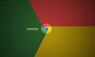 Google Chrome yenilendi