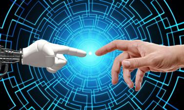 Cem Kıvırcık yazdı: Dijital Dönüşüm Merkezleri geliyor